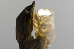 Bozzolo luce#02 , 2012