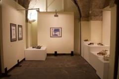 Ex Scuderie di Palazzo Moroni - S-guardo oltre